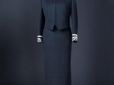 Campagnolo Uniform
