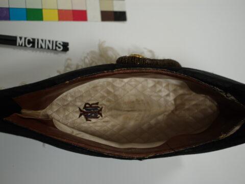 Hat Interior