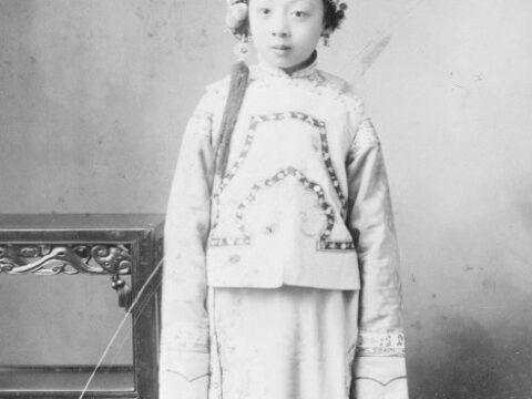 Lee Yut Wah Ida