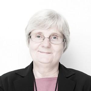 Frederike Verspoor