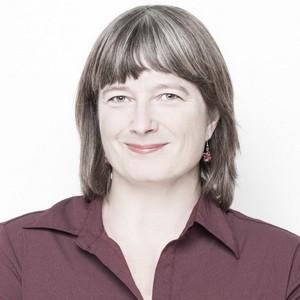 Dr. Erica Wheeler