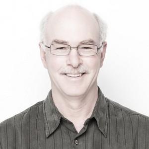 Dr. Ken Marr