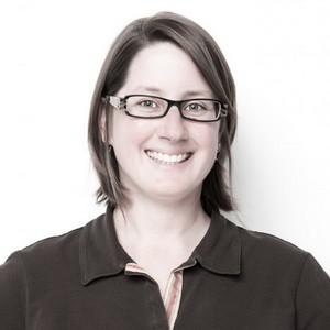 Dr. Melissa Frey
