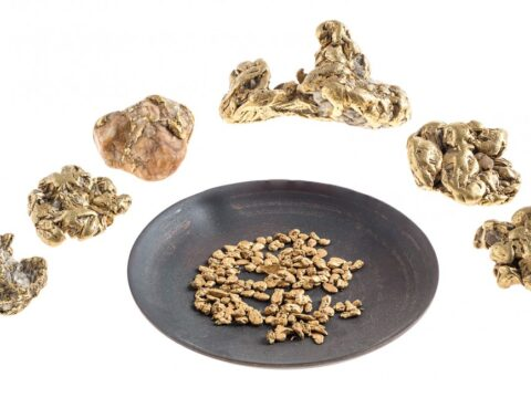 Gold-Nugget-1200×651