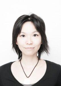 Dr. Tzu-I Chung
