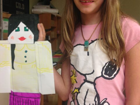 Gold Rush Crafts – Sidney