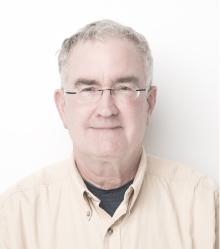 Dr. Robb Bennett